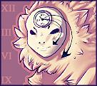 :. Clock w o r k by iProxy