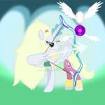 Crystal Gems - Opal