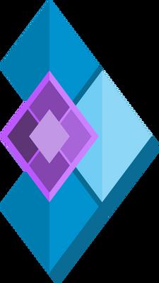 Equestrian City - Diamond Labs