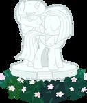 Thespionata Wedding Gift