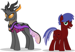 The Rainbow Guard