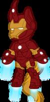 Iron Mare
