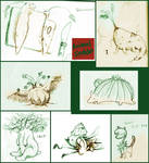 Animal Plants