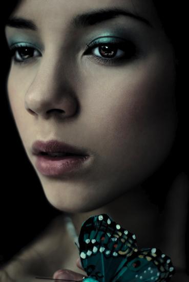 446ea4c081140956 - PearLy'nin Avatar Koleksiyonu ~