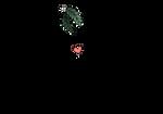 Mistletoe Couple Lineart ( FREE )