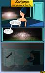Zarishtra: Prelude, Page 7