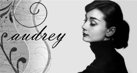 Audrey1