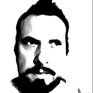MickHunter's Profile Picture