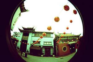 chinatown 05 by littlemisssunshine