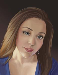 elanorepenn's Profile Picture