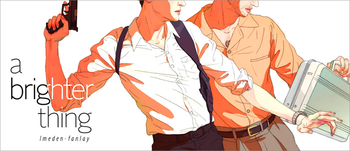 A Brighter Thing_banner by fanlay