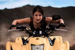 Lara Croft | Tomb Raider | Cosplay