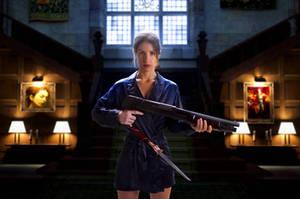 Tomb Raider II | Home Sweet Home