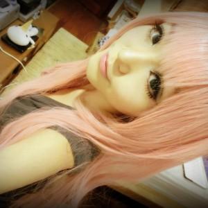 KaoriEtoile's Profile Picture