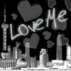 Love Me by veryevilmastermind