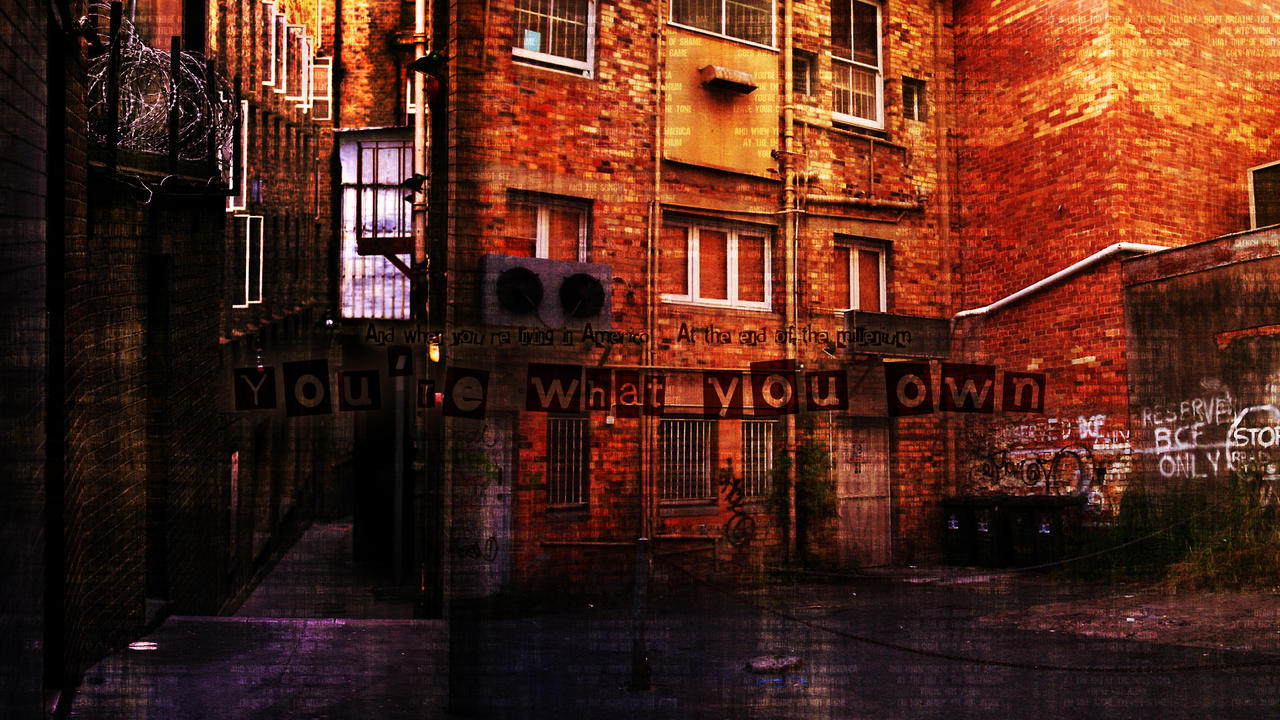 Rent What You Own Wallpaper By Veryevilmastermind On HD Wallpapers Download Free Images Wallpaper [1000image.com]