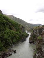 River 3 by veryevilmastermind