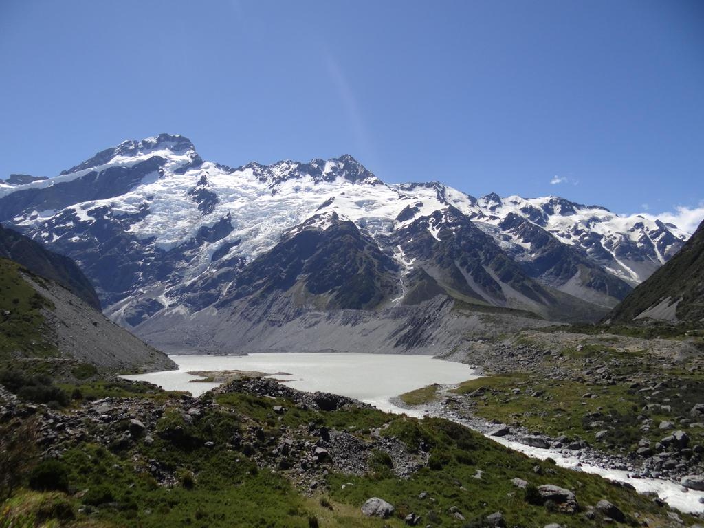 Mountains 22 by veryevilmastermind