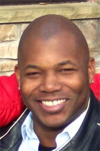 Zannder's Profile Picture