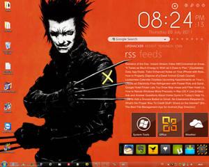 Desktop 28-07-211