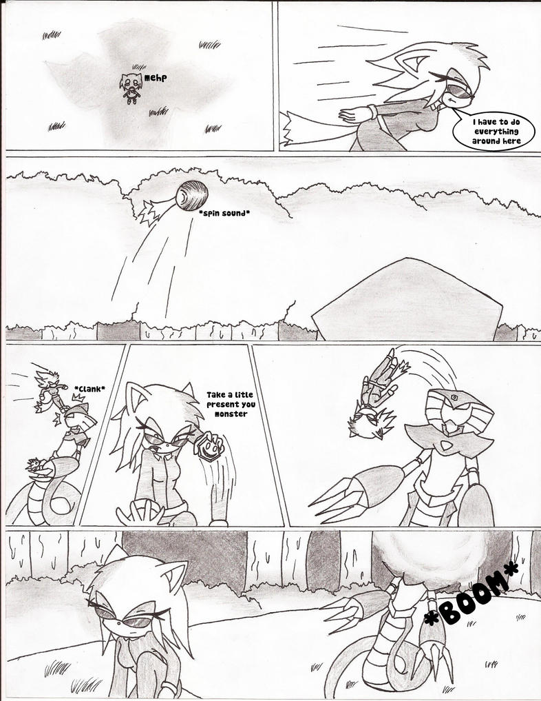 Darkhedge 0 pt2 page 7 by Darkjavi