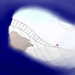 Ahab - REVAMP
