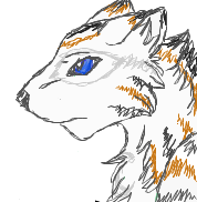 iScribble Moonfeather by simplytresca