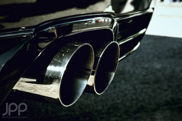 SRT8 Jeep Exhaust by Magoo1222