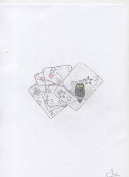 Cards -20-05-2011-