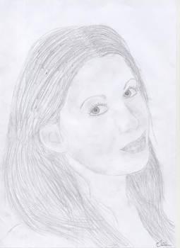 Maryse - 01-06-2011 -