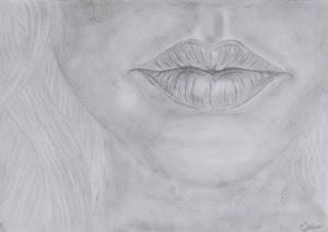 Lips - 24-07-2011 -