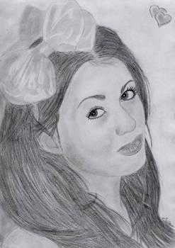 Maryse - 16-12-2011 -