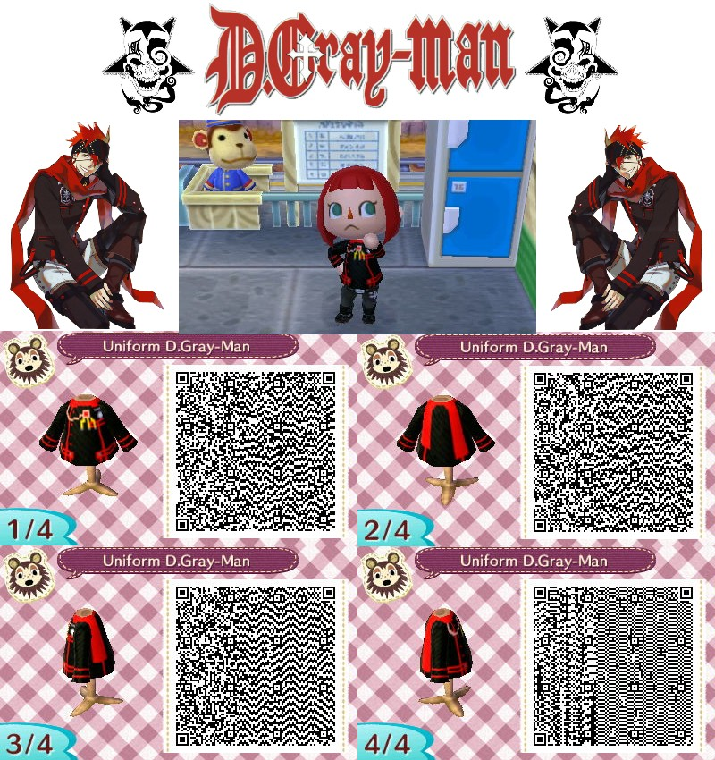 Qg 22 Base Mich Boom Beach besides Geometrische tiere t Shirts as well Super Mario Bros as well Les Qr Codes Nintendo 1 likewise Animal Crossing New Leaf Qr Codes. on shirts on animal crossing