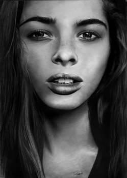 Paige Rivas'