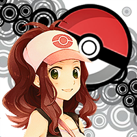 Pokemon Trainer White by The-MissingLink