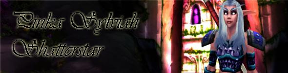 Pinka S. Shatterstar_Banner by Shnoobish
