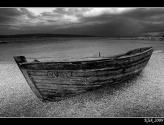 Crikvenica 10 by Klek