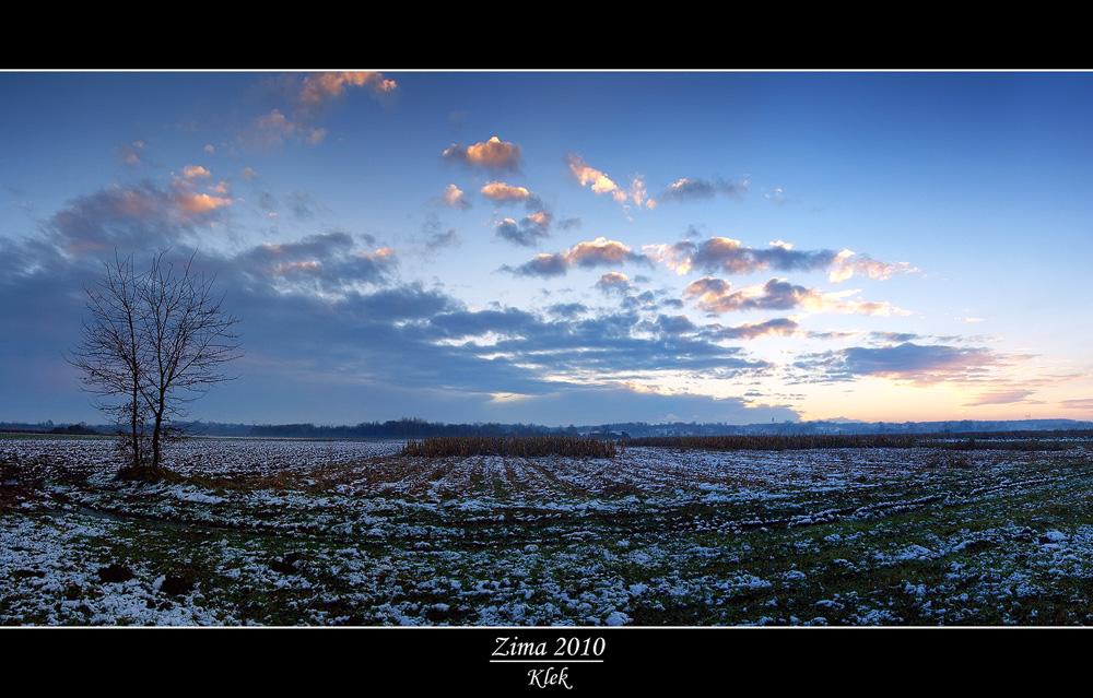 IMG_0477_Panorama by Klek