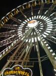 OC Fair by peppsiecola