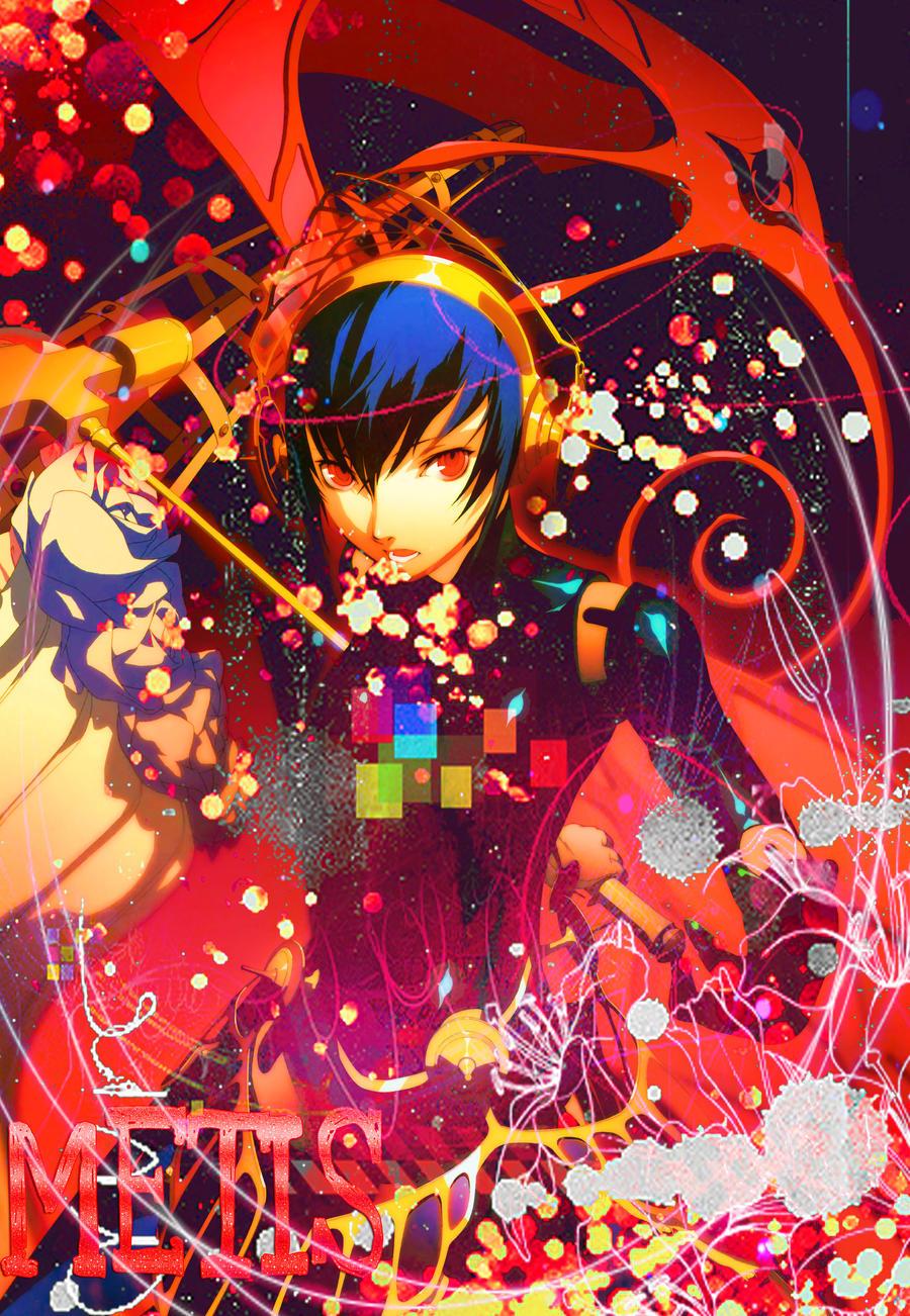 Megumiyuzukix's Profile Picture
