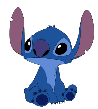 Stitch_sitting_by_IndriLemur.png
