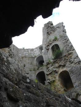 Under the Castle (3)