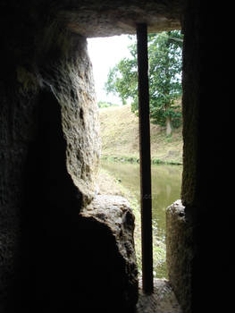 Under the Castle (5)