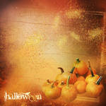 Halloween Texture