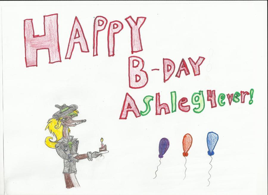 ashleg