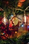 Christmas decorations 06
