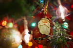 Christmas decorations 07