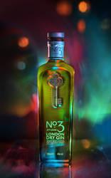 gin 02 by Anti-Pati-ya