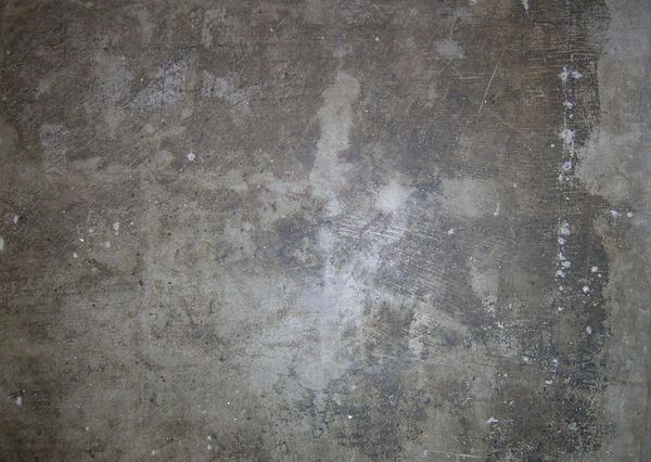 Dirty Concrete Floor Texture With Dirty Cement Floor By Tristinstock On Deviantart
