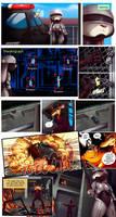 Robohopps2 pg24